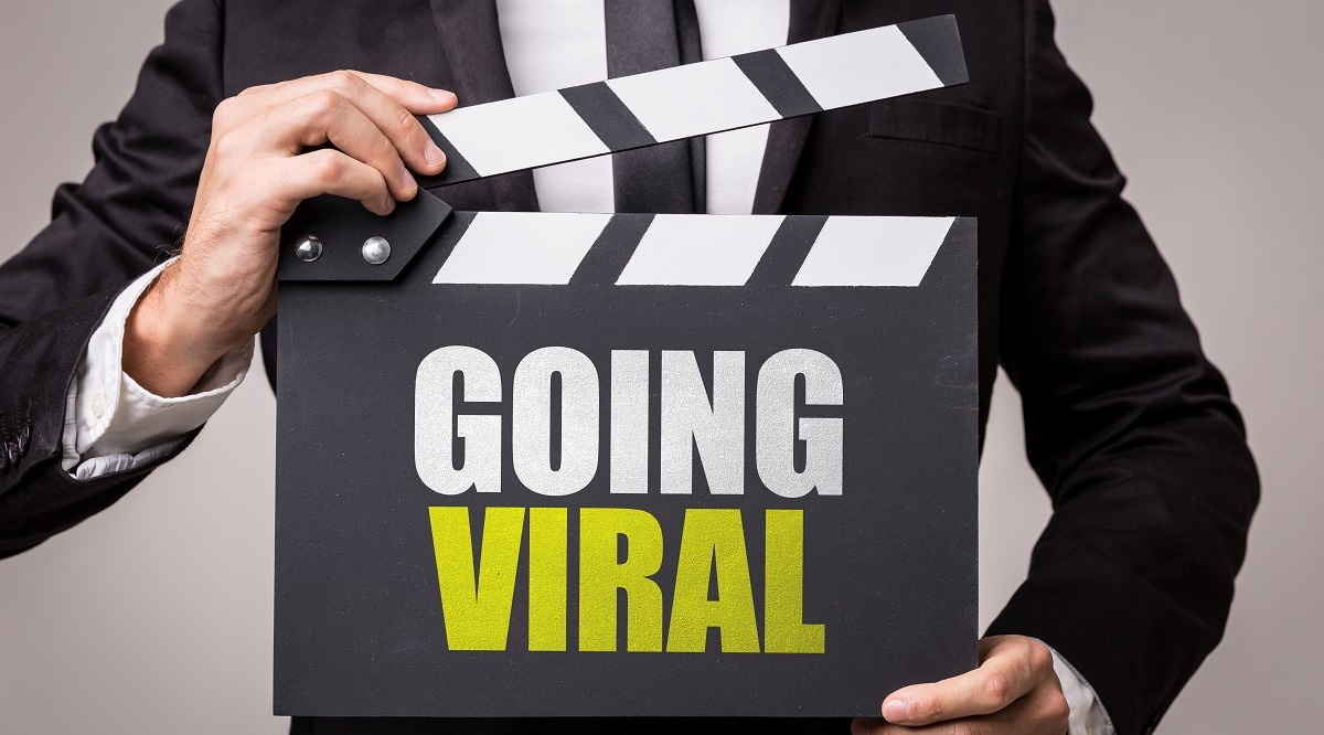 Viral videos that stand the test of time-1
